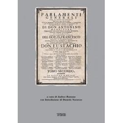Concordia tra' diritti demaniali e baronali