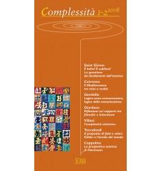 Complessità, 1-2 (2008)