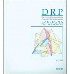 DRP Rassegna di Studi e Ricerche,  2 (1997)