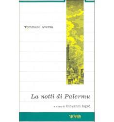 La notti di Palermo