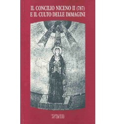 Il Concilio Niceno II (787) e il culto delle immagini