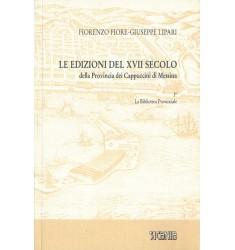 Le edizioni del XVII secolo