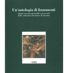 Un'antologia di frammenti