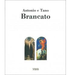 Antonio e Tano Brancato