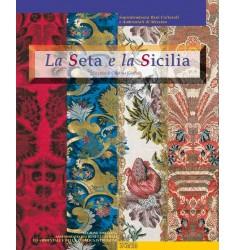 La seta e la Sicilia