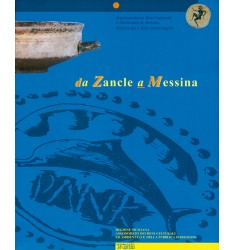 Da Zancle a Messina