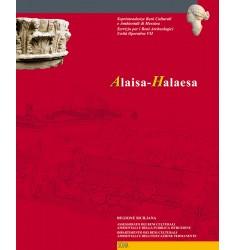 Alaisa-Halaesa