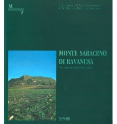 Monte Saraceno di Ravanusa