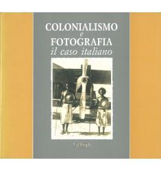 Colonialismo e fotografia