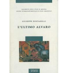 L'ultimo Alvaro