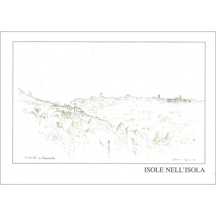 Isole nell'isola