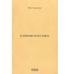 Il Pindaro di Plutarco
