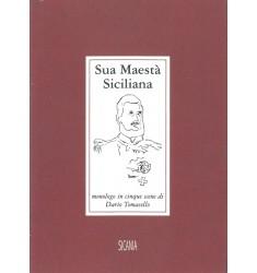 Sua Maestà Siciliana