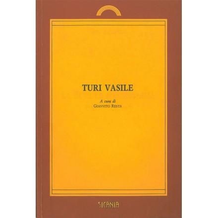 Turi Vasile