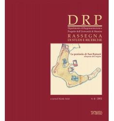 DRP Rassegna di Studi e Ricerche, 4 (2002)