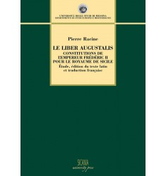 Le liber augustalis