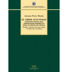 El liber augustalis